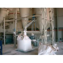 500kg Loop in Loop Bitumen Jumbo Bag