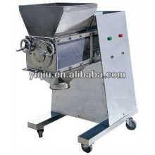 Granuliermaschine zum Verkauf