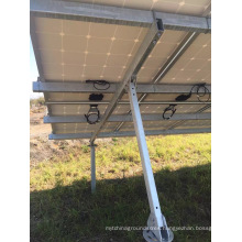 Solar Mounting Brackets for PV Mounting Structure