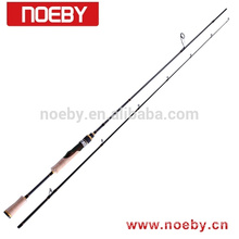 IM7 carbon fiber fishing rod and reel wholesale