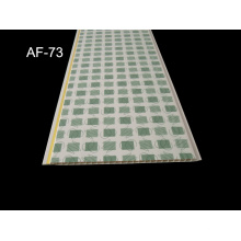 Best Sell China Made Ceiling Board