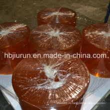 300мм Ширина мягкого ПВХ Пластиковые полоски