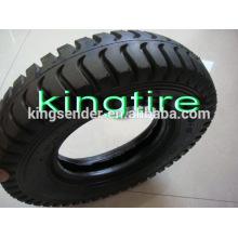 wheel barrow tyre inner tube