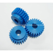 Injection Plastic Gear
