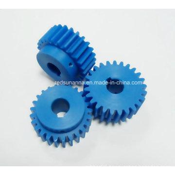 Injection Plastic Gear
