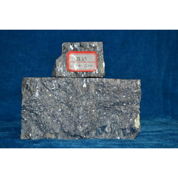 Ferro Calcium Silicon with Low Price