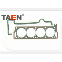 Head Gaskets Auto Replacement for Renault Engine