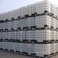 Choline Chloride Liquid pour l'industrie pétrolière et le stabilisateur d'argile