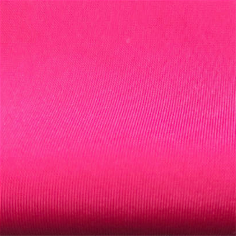 100% Microfiber Breathable Polyester Spandex Swimwear Fabric (2)