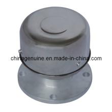 Zcheng prueba de fuego de ventilación Cap Zcvc-01