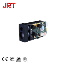 jrt ultrasonic level radar distance digital angle sensor