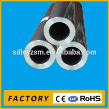 tube d'acier de roulement de la sae52100