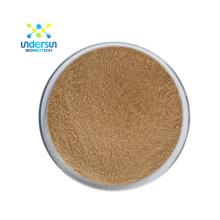 Undersun supply Natural Potentilla extract Organic Potentilla Powder Potentilla chinensis Ser.powder