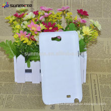 sublimation mobile case/covers made in china wholesale