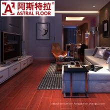 Indoor E1, AC412mm Silk Surfacelaminate Flooring