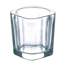 5cl / 50ml Disparo de vidrio Shooter de vidrio