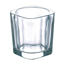5cl / 50ml Shot Glass Shooter Glass