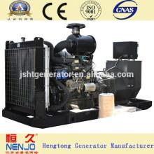 Weichai 120kw Dieselaggregat hergestellt in China