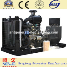 Weichai 120kw Diesel Generator Set Made in China