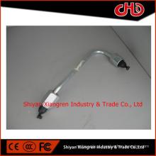 Alta qualidade do motor diesel 6CT tubo de combustível 3978031