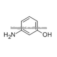 m-aminophénol Cas 591-27-5