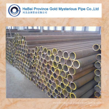 Alloy Seamless Steel Pipe&Tube low alloy