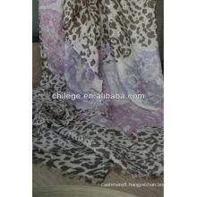 print scarf shawl modal printed scarves