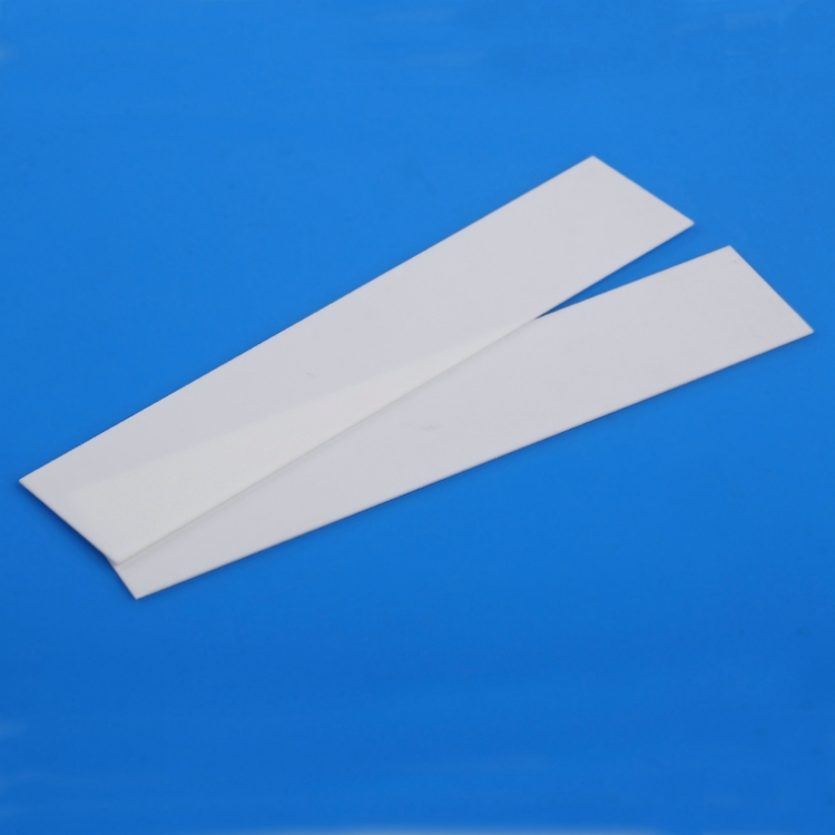 Alumina Ceramic Strip