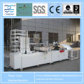 Machine de fabrication de papier (XW-301B)