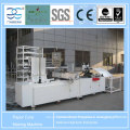 Paper Maker Machine (XW-301B)