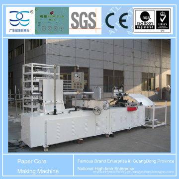 Máquina do fabricante de papel (XW-301B)