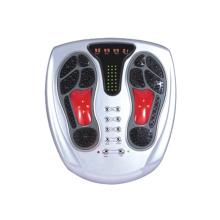 Rocago Biological Electromagnetic Wave Foot Massage Body Massager