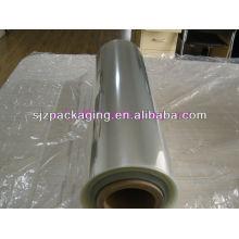 DD8711 mylar polyester film-7mic