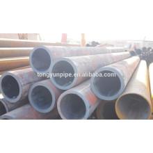 Stahlrohr astm api groß