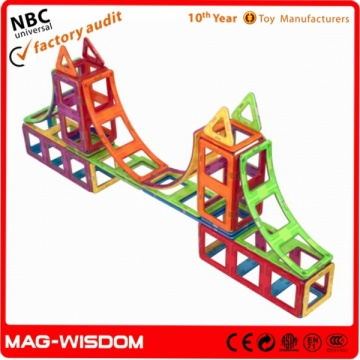 Fashion Kids Montessori Toys