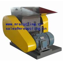 copper granulator machine
