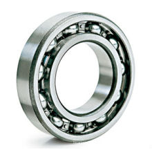 Rolamento de esfera Deep Groove de aço cromado OEM TCT 6309-2RS 6309ZZ 6309