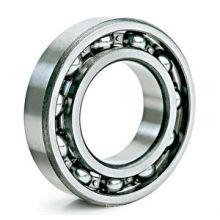 OEM TCT хромированная сталь Радиальный шарикоподшипник 6309-2RS 6309ZZ 6309