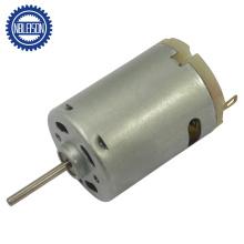 6V 12V DC Motor for Fan and Drill