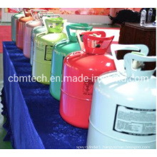 balloon Helium Gas Cylinders for Party Uses