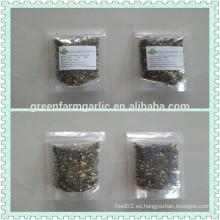 Exportación de granos Jalapeno en China