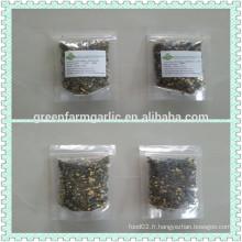 Jalapeno Granules export en Chine
