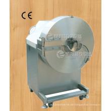 Große Art Kartoffelchips Cutter, Slier, Prozessor FC-582