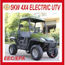 Nuevo CEE 5000W 4 X 4 UTV eléctrico (MC-160)