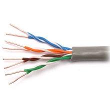 Открытый кабель LAN / сетевой кабель / кабель UTP Cat 5e