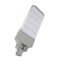 400W LED High Power Street Light