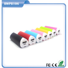 Emergency Battery Charger-Mini One BWPB106