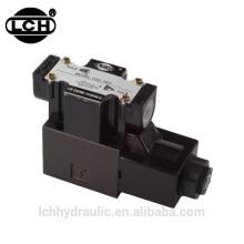 dsg 01 yuken solenoid directional valve