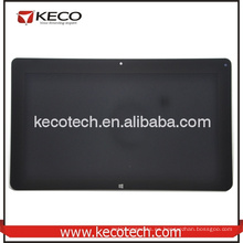 Nueva pantalla LCD de pantalla táctil para Acer Iconia W510