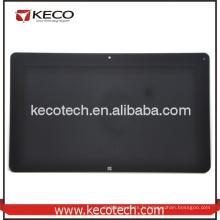 Nouvelle écran tactile à cristaux liquides pour Acer Iconia W510